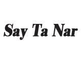 Say Ta Nar(Hardware Merchants & Ironmongers)