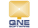 QNE Software Myanmar Co., Ltd.(Computer Software Dealers)