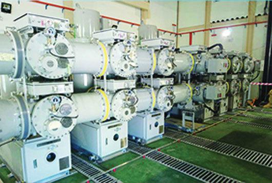 Thida-Chan-Myay-Electrical-Trading-Co-Ltd_Photo-01.jpg