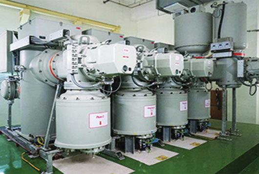 Thida-Chan-Myay-Electrical-Trading-Co-Ltd_Photo-03.jpg