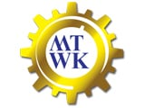 MTWK Co., Ltd.Electronic Equipment Sales & Repair
