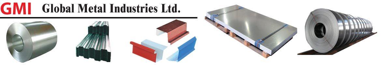 GMI Global Metal Industries Ltd.