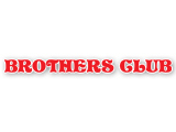 Brothers ClubGarment Industries