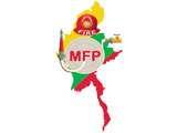 Myanmar Fire Protection Co., Ltd.(Fire Extinguishers & Fire Fighting Equipment)