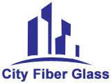 City Fiber GlassFilling Stations