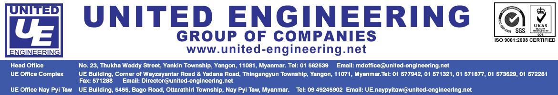 United Engineering