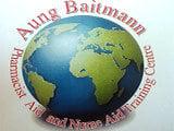 Aung Baitmann