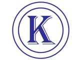 Royal Kyi KyiWood Industries