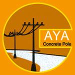 Ayeyarwaddy(Concrete Products)
