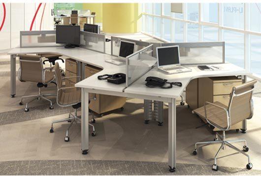 Acconcept-Furniture-&-Design_photo-3.jpg