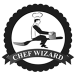 Chef WizardRestaurants