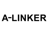 A-Linker Business & Trade Organisations