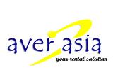 Aver Asia (Myanmar) Ltd.(Construction & Contractor Equipment & Supplies)