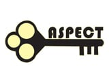 ASPECTSecurity Systems & Equipment