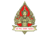 Aung Thu Kha ThinganThingans & Monk's Utensils