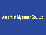 Ascentist Myanmar Co., Ltd.Security Systems & Equipment