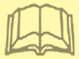 Myanmar Book CentreBook Publishers & Distributors