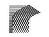 Rolashades Myanmar Co., Ltd.(Curtains)
