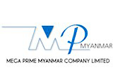 MEGA PRIME MYANMAR COMPANY LIMITED(Electrical & Mechanical Services)