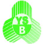Yi Shinn(Cosmetics)