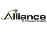 Alliance Electric Instruments Co., Ltd.Electrical Goods Sales