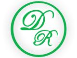 Diamond Ruby Gems & JewelleryJewellery Shops