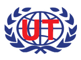 A-1 U Tun(Generators & Transformers Sales/Services & Rental)