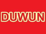 Duwun U Tin Hla & Sons Trading Co., Ltd.Sewing Machines & Accessories