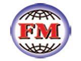 FM Industrial & Construction Co., Ltd.