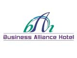 Business Alliance HotelHotels