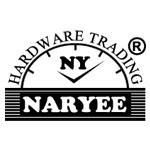 Naryee Iron Shop(Hardware Merchants & Ironmongers)