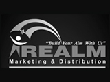 Realm International Co., Ltd.Event Management/Organisers & Ceremony Services