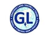 Gracious Land(Tourism Services)
