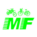 MyoMotorcycle Helmets
