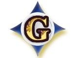 Gold Media Myanmar & Advertising Co., Ltd.(Advertising Agencies [Direct Mail])