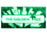 The Golden TreeBuilding Materials