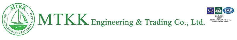 MTKK Engineering & Trading Co., Ltd.