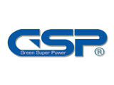 Green Super Power Co., Ltd.Electrical Goods Sales