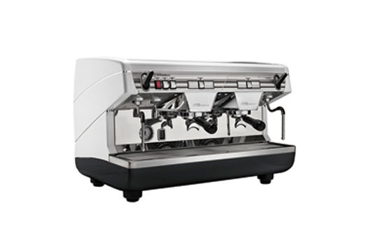 Sithar-Coffee-Co-Ltd_Photo-02.jpg