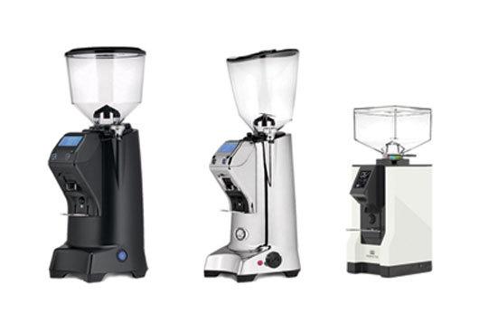 Sithar-Coffee-Co-Ltd_Photo-04.jpg