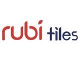 Rubi TilesBuilding Materials