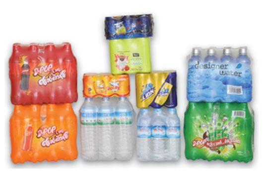 Product-photo.jpg