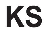 KSAir Compressor Repair