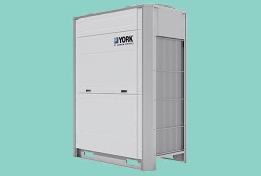 Astir-Power-Co-Ltd_Product-Photo.jpg