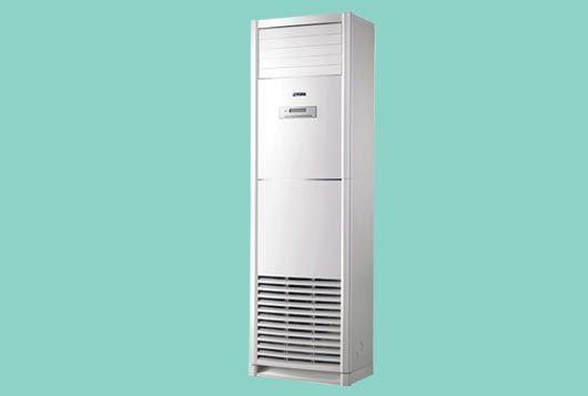Astir-Power-Co-Ltd_Product-Photo1.jpg