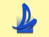 Friends Success Co., Ltd.Building Materials