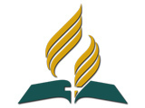 Myanmar Union Mission(Churches)