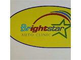 Bright Star Auto Clinic Service Co., Ltd.
