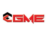 GME Services Co., Ltd.Construction Services