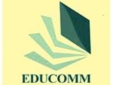 Educomm Accountancy Service(Accountants & Auditors)